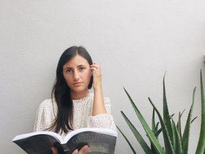Ludovica Brofferio