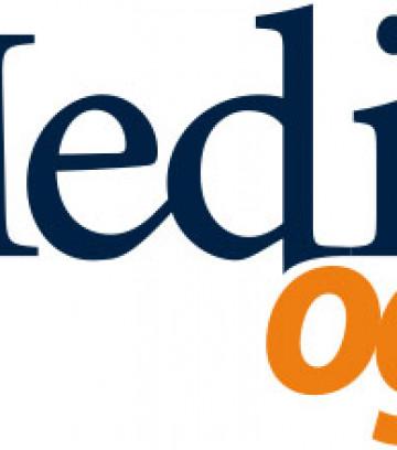 logo_medicioggi_h220