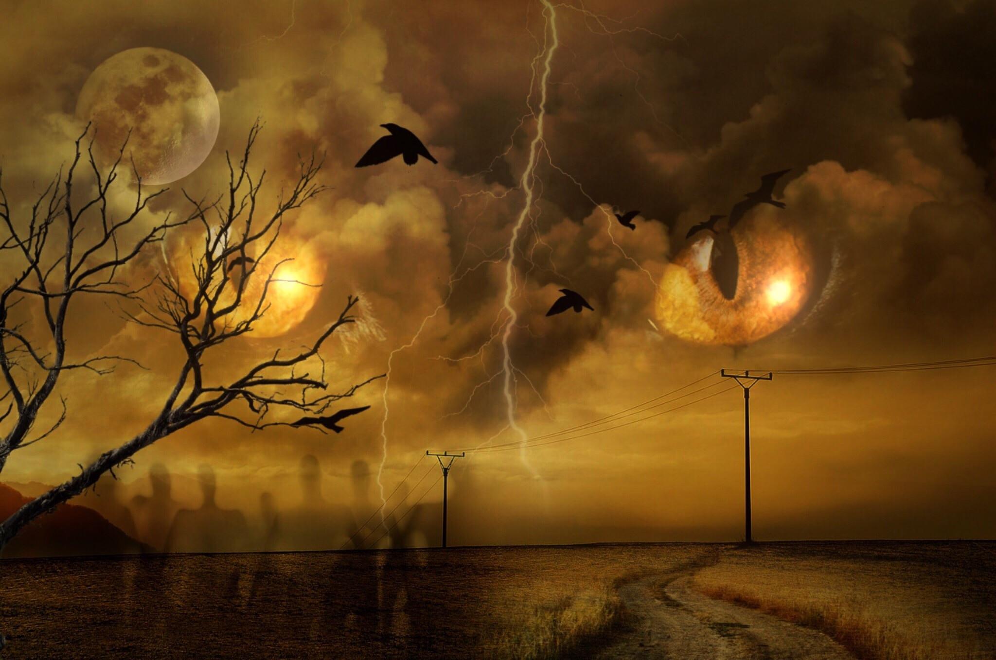 apocalypse-483425